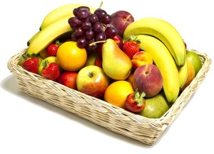 fruit_gift_basket 4