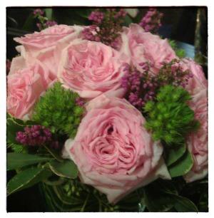 garden-rose-sq-$50