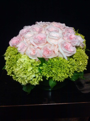 green-hy,-and-garden-rose-$195