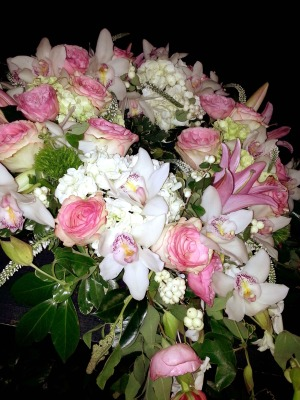 hevenly-tribute-wreath