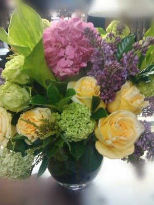 lilac,hy,yellow-roses-$150