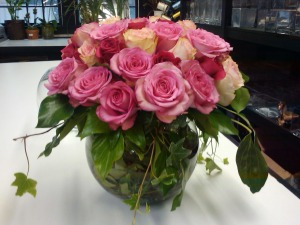 pink-roses-$225
