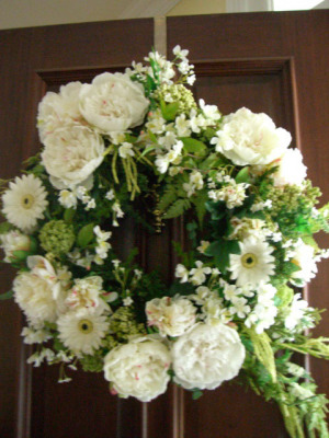 weddind-wreath-